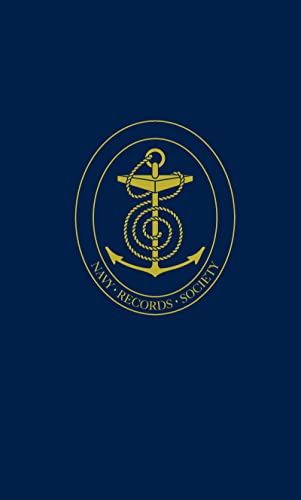 9780566055782: Expedition of Sir John Norris and Sir Francis Drake to Spain and Portugal, 1589 (Navy Records Society Publications)