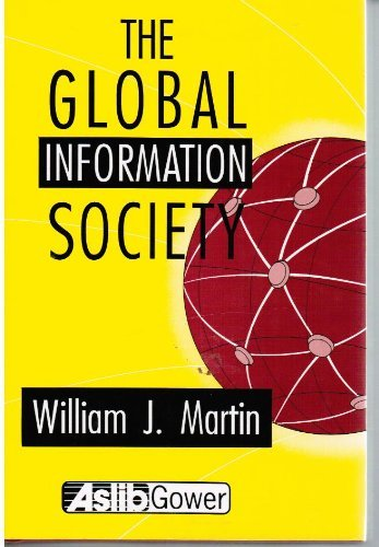 9780566077159: The Global Information Society