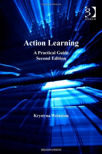 9780566080975: Action Learning: A Practical Guide for Managers