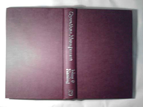 9780566090110: Operations Management: A Personal Skills Handbook