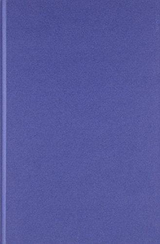 9780567003560: Karl Barth's Church Dogmatics: An Introduction and Reader