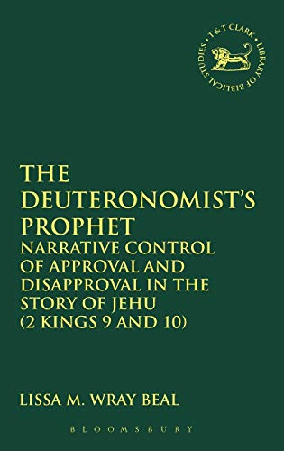 """the old testamentthe deuteronomist history 12 essay """"the mormon christianizing of the old testament"""" in the word of god: essays and 1 and 2 kings, which collectively comprise the deuteronomist history 12."""