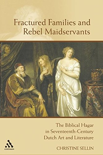 mile verhaeren essays on the northern renaissance rembrandt rubens grnewald and others translated with an introduction and notes by albert alhadeff belgian francophone library