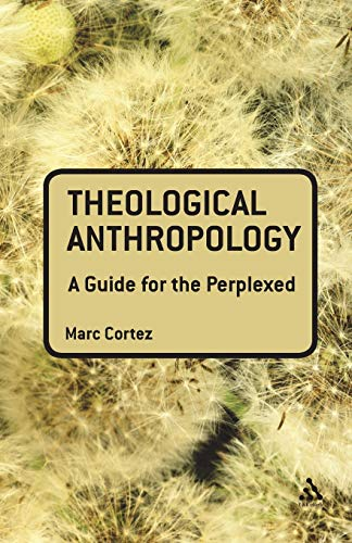 9780567034328: Theological Anthropology: A Guide for the Perplexed (Guides for the Perplexed)