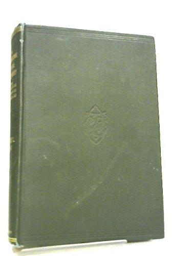 9780567050168: Ezekiel (International Critical Commentary)