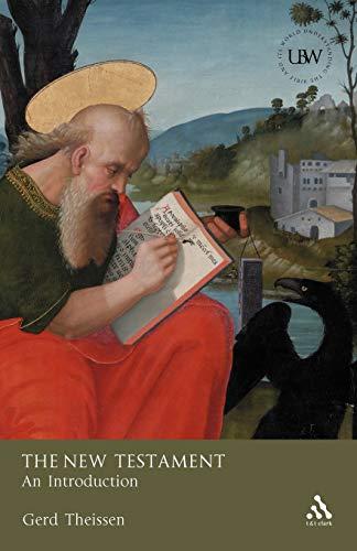 9780567081919: New Testament