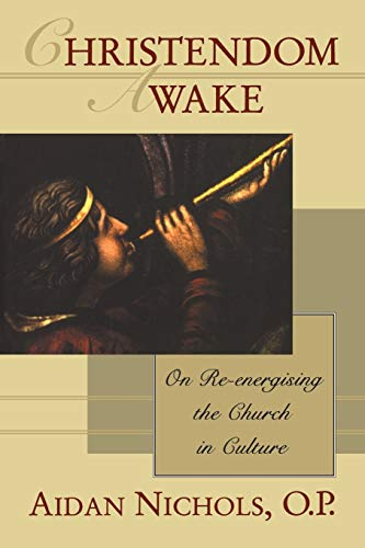 9780567086730: Christendom Awake: On Re-Energising The Church In Culture