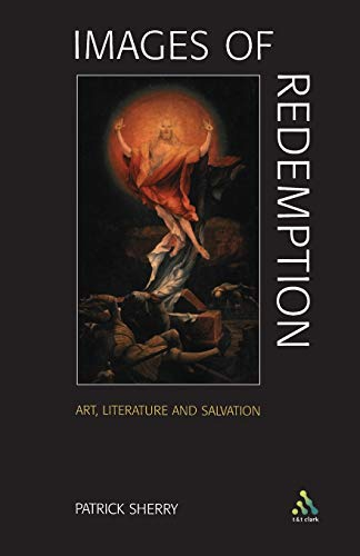Images of Redemption: Art, Literature and Salvation