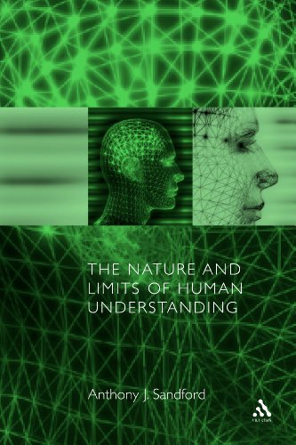 9780567089465: The Nature and Limits of Human Understanding (Gifford Lectures Glasgow (2001))