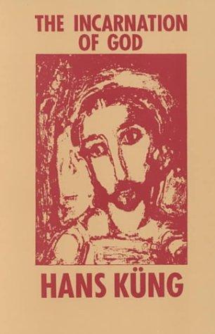 9780567093523: The Incarnation of God