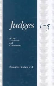 9780567096968: Judges 1-5: A New Translation and Commentary
