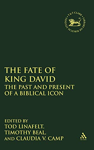 king david in the bible essay