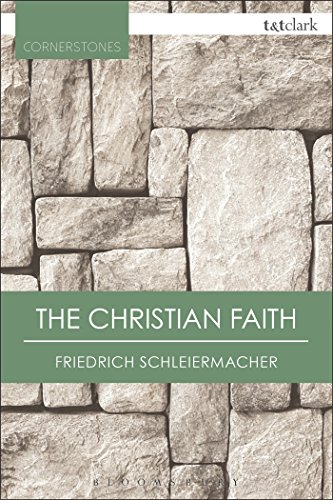 Christian Faith, The