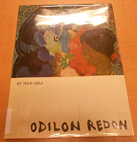 9780568000155: Odilon Redon