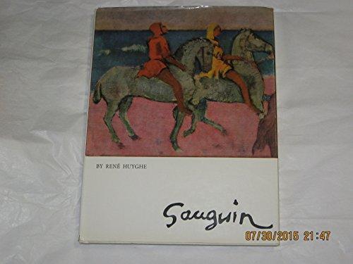 9780568000278: Gauguin