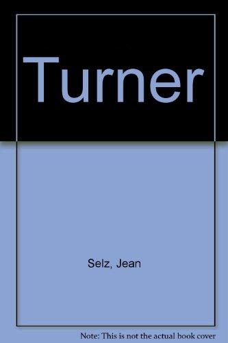 9780568001275: Turner