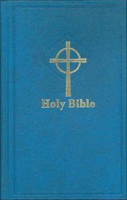 9780570005032: Holy Bible Study Helps