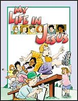 9780570007609: My Life in Jesus