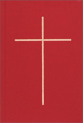 9780570030058: The Lutheran Book of Prayer