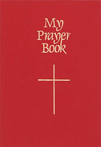9780570030591: My Prayer Book