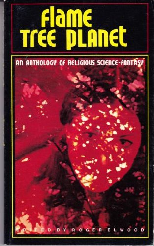 The Sinless Child [in] Flame Tree Planet: An Anthology of Religious Science-Fantasy: KOONTZ, DEAN R...