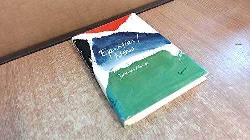 Epistles / Now: Brandt, Leslie F.