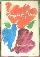 9780570032786: Prophets/Now
