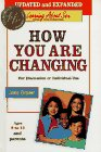 9780570035541: How You Are Changing (Concordia Sex Education, Book 3)