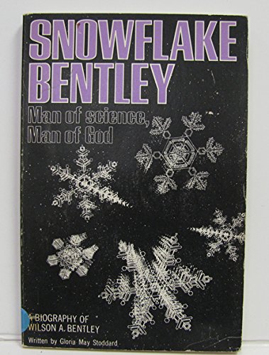 is vermont book books biography snowflakebe with illustrated medalist caldecott exodus home s state azarian snowflake lives in of a martin mary life bentley this succint who