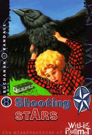 9780570050872: Shooting Stars (Misadventures of Willie Plummet)