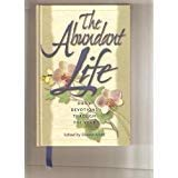 9780570052289: The Abundant Life Daily Devotions Through the Year
