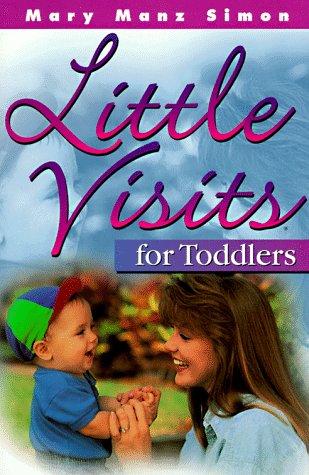 Shop Parents Books And Collectibles Abebooks Agape Love Inc