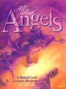 9780570068730: All about Angels