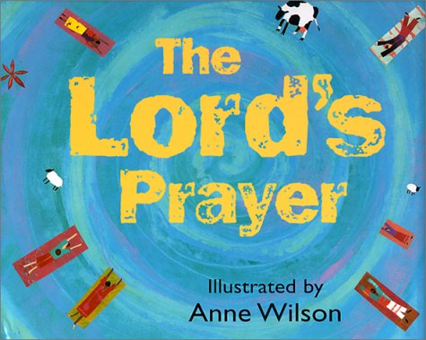 9780570071327: The Lord's Prayer