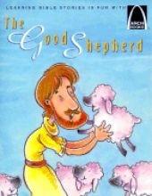 9780570075516: The Good Shepherd (Arch Books)