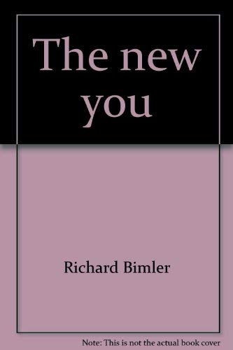 9780570084785: The new you