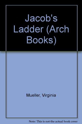 Jacob's Ladder (Arch Books): Mueller, Virginia