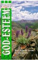 Connections: God-Esteem: Concordia Publishing House