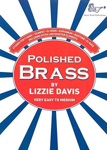 9780570270034: 46 Great Winners for Trombone (sheet music plus CD)