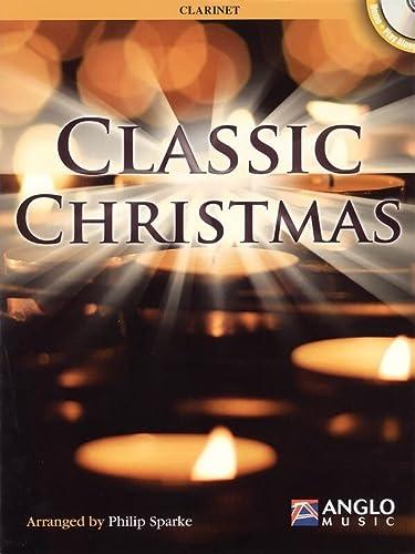 9780570291770: Classic Christmas