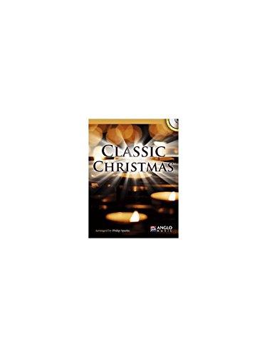 9780570291794: Classic Christmas