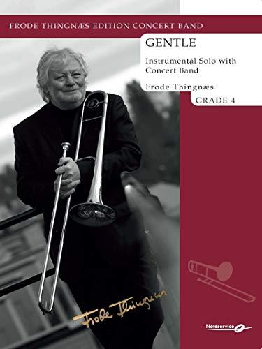 9780570291893: Anglo Music Skilful Solos - Klarinette
