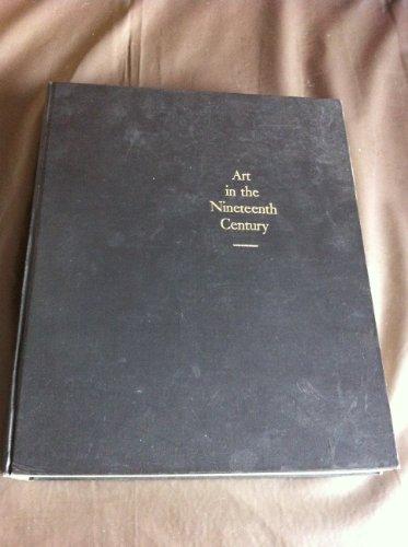 9780571045365: Art in the Nineteenth Century
