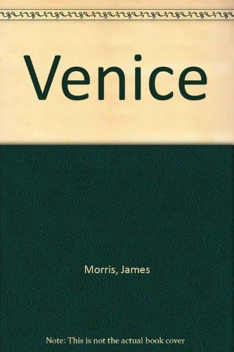 9780571048090: Venice