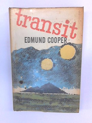 9780571057245: Transit: Science Fiction Stories
