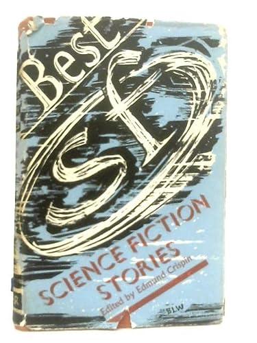 Transit (0571057241) by Edmund Cooper