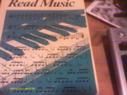 9780571058495: Learn to Read Music