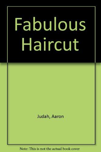 9780571059720: The Fabulous Haircut