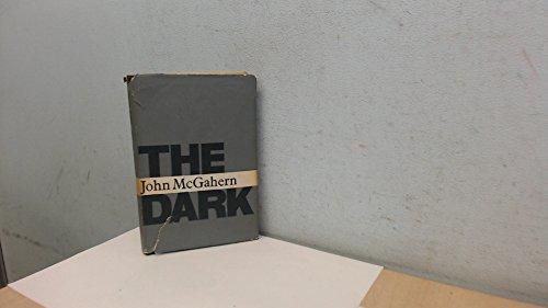 The Dark John McGahern