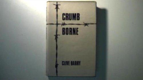 9780571062560: Crumb Borne
